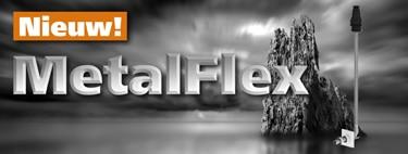rvs-flexibel
