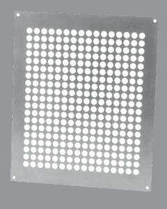 Accessoires_Bouwmartikelen_Aluminium-ventilatieplaat