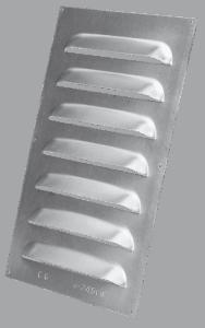 Accessoires_Bouwmartikelen_Aluminium-ventilatierooster