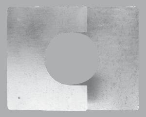 Accessoires_Installatiematerialen_Set-separatieplaten