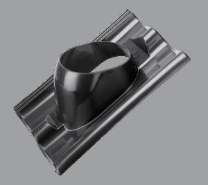 Accessoires_Sneldekpan-zwart-model-F