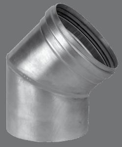 Alu-en-rvs-afvoermateriaal_Dikwandig-alu_Segmentbocht-45-gr (2)