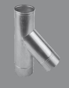 Alu-en-rvs-afvoermateriaal_Dunwandig-alu_T-stuk-45-gr
