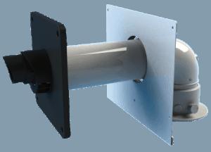 Dak-en-geveldoorvoer_Ketelfabrikant-gebonden-doorvoer_Bosch-Compact-3-en-4-geveldoorvoerset