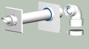 Dak-en-geveldoorvoer_Ketelfabrikant-gebonden-doorvoer_Bosch-geveldoorvoerset