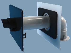 Dak-en-geveldoorvoer_Ketelfabrikant-gebonden-doorvoer_Nefit-ProLine-renovatie-geveldoorvoerset