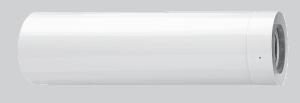 Dak-en-geveldoorvoer_Verlengmateriaal_Verlengpijp-concentrisch