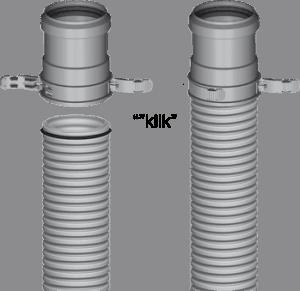 Flexibele_kunststof_afvoer_Flex_Kliksysteem koppeling (1)