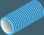Luchtdistributie_HybalansPlus_Kunststof-toevoerkanaal-blauw-nieuw