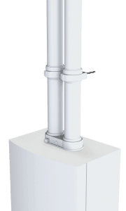 Safe-PP-op-HR-ketel-met-nieuwe-beugels (1)
