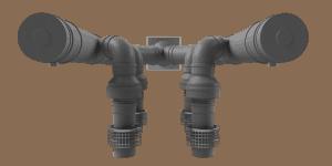 Star-kunststof-toe-en-afvoer_Multi-PP-cascade-rookgasafvoer