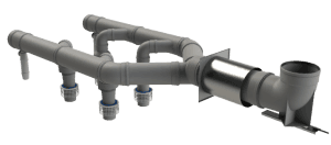 Star-kunststof-toe-en-afvoer_Multi-PP-cascade-rookgasafvoer-dubbele-lijnopstelling