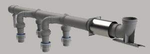 Star-kunststof-toe-en-afvoer_Multi-PP-cascade-rookgasafvoer-ruggelingse-opstelling