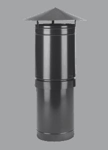 Ventilatiedoorvoeren_Enkelwandige-ventilatiedakdoorvoer