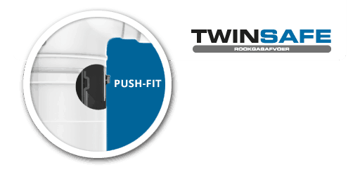 twinsafe-header