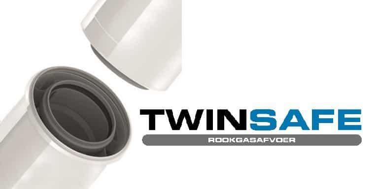 Concentrisch Twinsafe