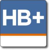 hb-plus